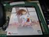 Kaimono_20070824_02