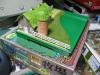 Green_022