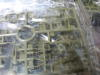 Kaimono20070901_05