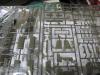 Kaimo20071005_03