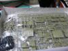 Kaimo20071005_05