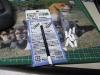 Kaimono20071109_08