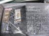 Kaimono_20071210_03