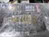 Kaimono_20071228_06