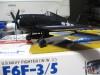 F6f5_07