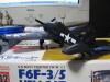 F6f5_08