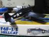 F6f5_12