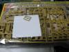 Kaimono_20080411_04