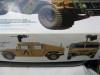 Humvee_001