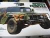 Humvee_007