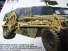 Humvee_008