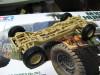 Humvee_011