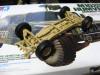Humvee_012
