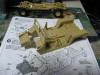Humvee_013