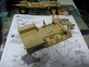 Humvee_014