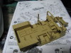Humvee_016