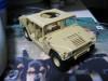 Humvee_017
