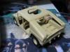 Humvee_018