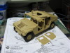 Humvee_019