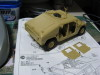 Humvee_020
