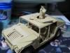 Humvee_022