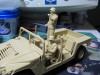Humvee_024