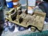 Humvee_033