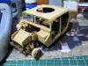 Humvee_034