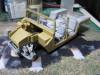 Humvee_035
