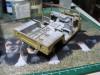 Humvee_036
