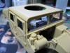 Humvee_037