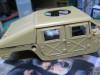Humvee_038