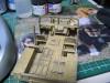 Humvee_043