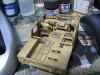 Humvee_044