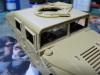 Humvee_045