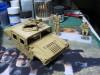 Humvee_047