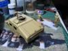 Humvee_048