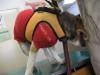 Dumbo_200800511_39