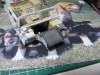 Humvee_059