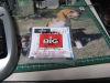 Etc_20080529_01