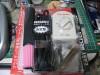 Kaimono_2008000607_03