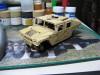Humvee_060