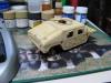 Humvee_061