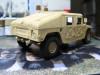 Humvee_063