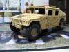 Humvee_062