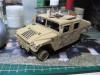 Humvee_066