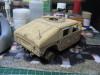 Humvee_067
