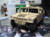 Humvee_068