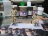 Humvee_071