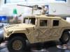 Humvee_077